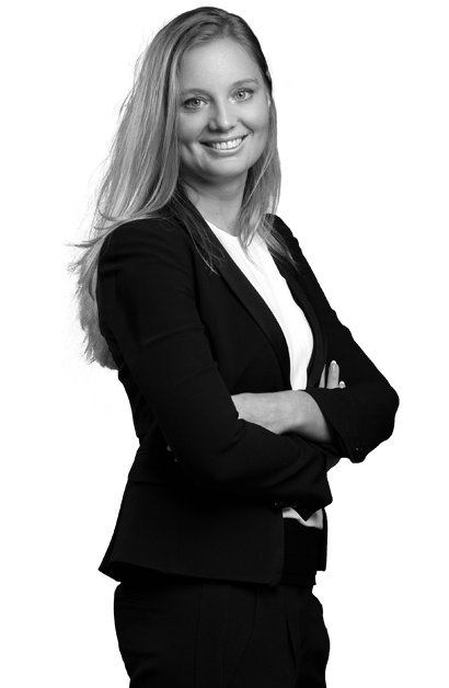 advocaat echtscheiding rotterdam